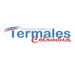 TERMALES COLOMBIA