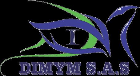 logo-dimym